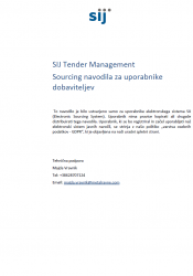 TenderManagement